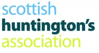 scottish huntingtons association.jpg&width=200&height=200